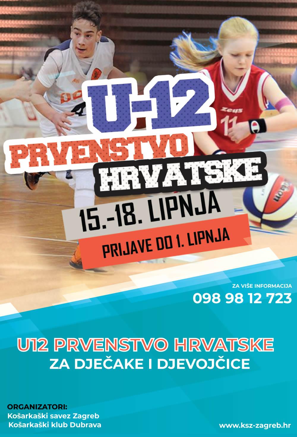 U12 PH